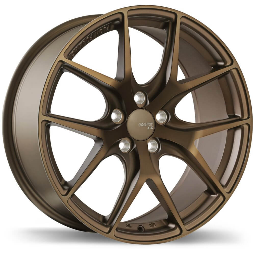 wheel wheels audi parts volkswagen four genuine kt set of b oem vision