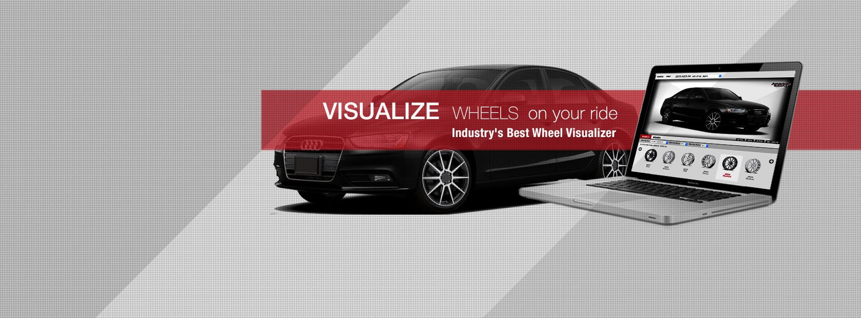 https://canadawheels.ca/wheel-visualizer.php